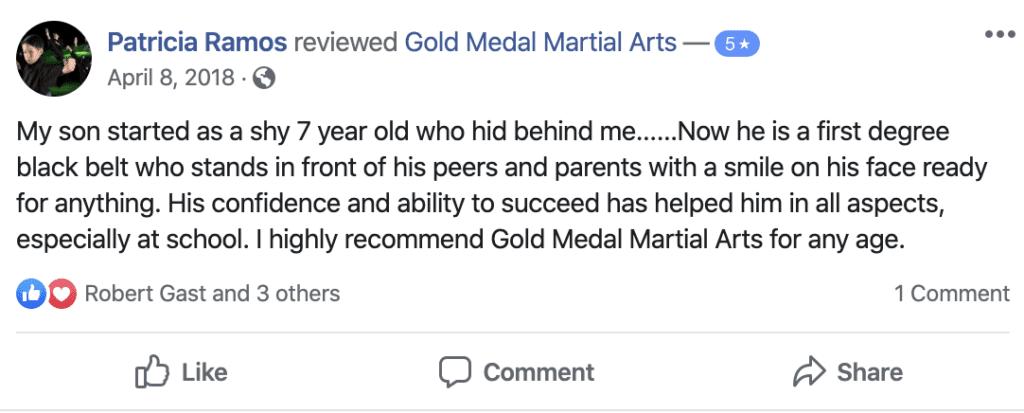 Screen Shot 2020 04 24 At 1.16.33 PM 1024x413, Gold Medal Martial Arts in Santa Clarita CA