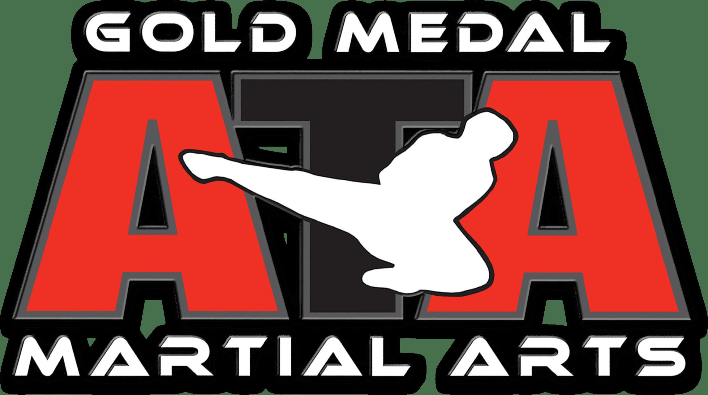 COJM3506, Gold Medal Martial Arts in Santa Clarita CA