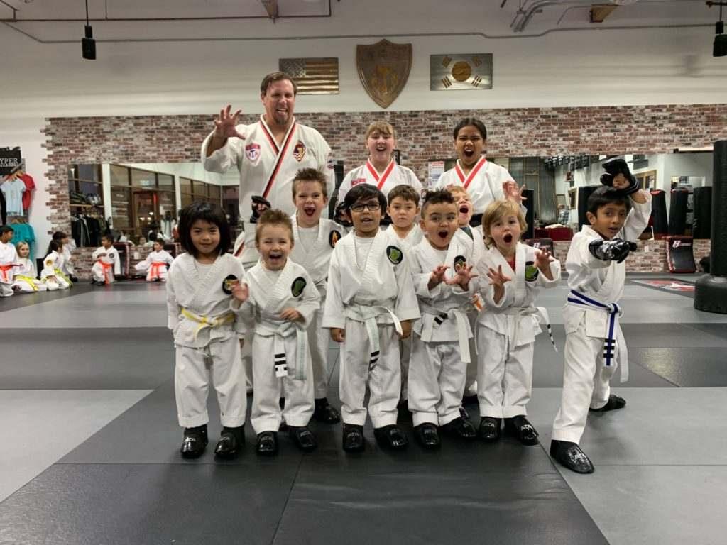 2cc 1024x768, Gold Medal Martial Arts in Santa Clarita CA
