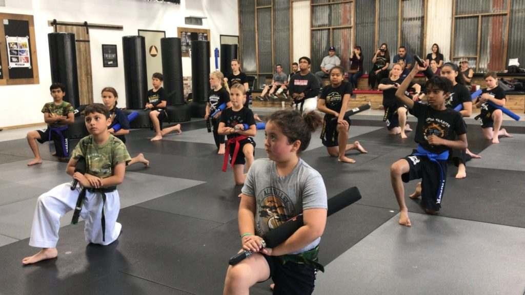 3bb 1024x576, Gold Medal Martial Arts in Santa Clarita CA