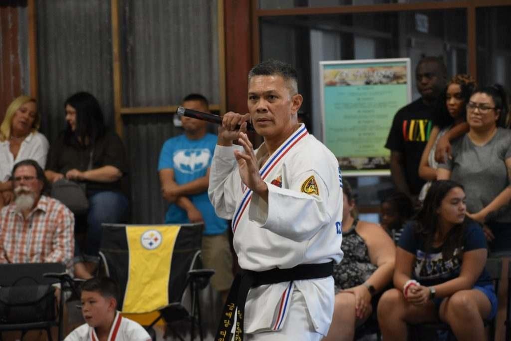 5cc 1024x683, Gold Medal Martial Arts in Santa Clarita CA