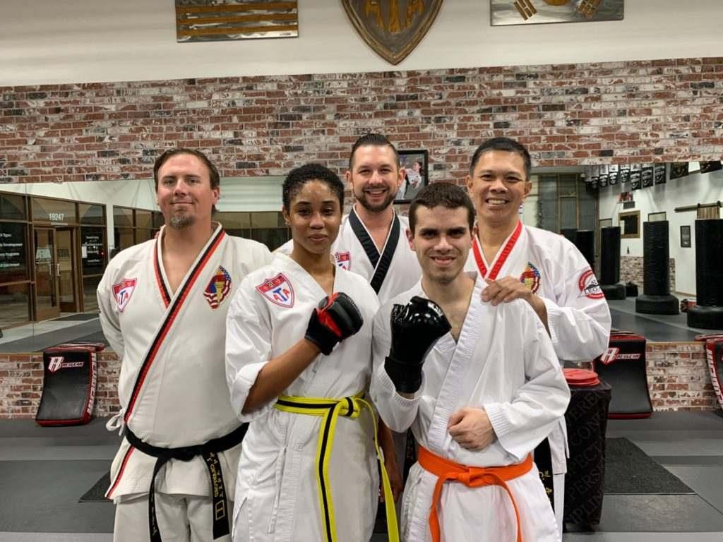5dd 1024x768, Gold Medal Martial Arts in Santa Clarita CA