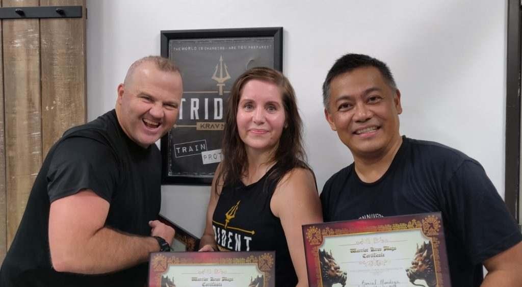 6ccc 1024x563, Gold Medal Martial Arts in Santa Clarita CA