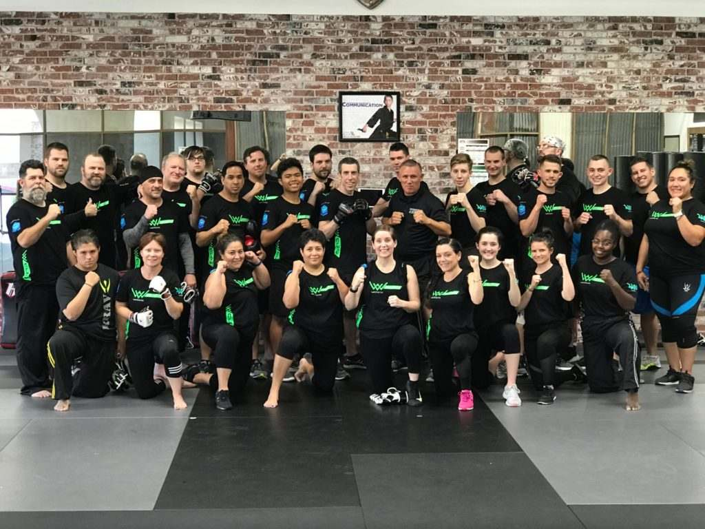 6dd 1024x768, Gold Medal Martial Arts in Santa Clarita CA